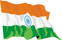 Indian flag,Republic day,