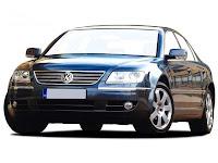 Volkswagen phaeton car,phaeton car images,latest Volkswagen phaeton car