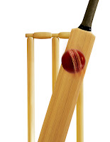 Cricket,Gandhi played cricket,batsman,bowler,youngest cricketer,cricket facts