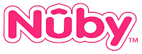 nuby,nuby baby care products,nuby made in china