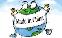 made in china,china toys,china products,china mobile,