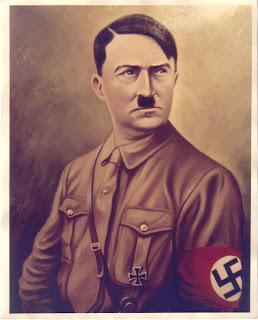 Hitler the Jew,Hitler and Jews,Hitler speech,Hitler,Hitler pictures,Hitler India,Hitler images,Hitler Germany,Hitler the great,Hitler the Jews,Hitler history,Hitler death,Hitler the dictator,Portrait of Hitler,Hitler Portrait