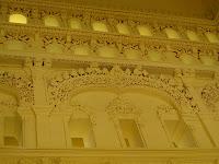 thirumalai nayakar mahal,thirumalai nayak palace Madurai,thirumalai nayakar mahal photos,Madurai thirumalai nayakar mahal,thirumalai naicker palace,wall art work