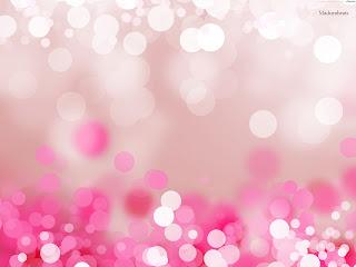 rose blurry lights,Light images