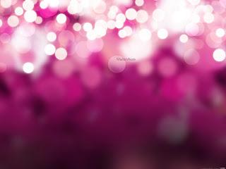purple Christmas lights background,Light images
