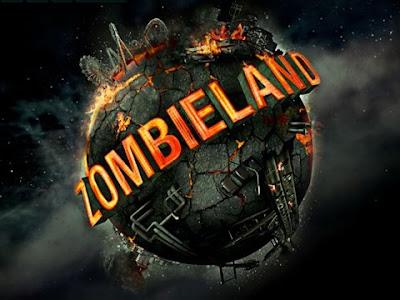 zombieland - photo #22