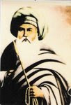 Sheikh Abd. Qadir Al-Jilani