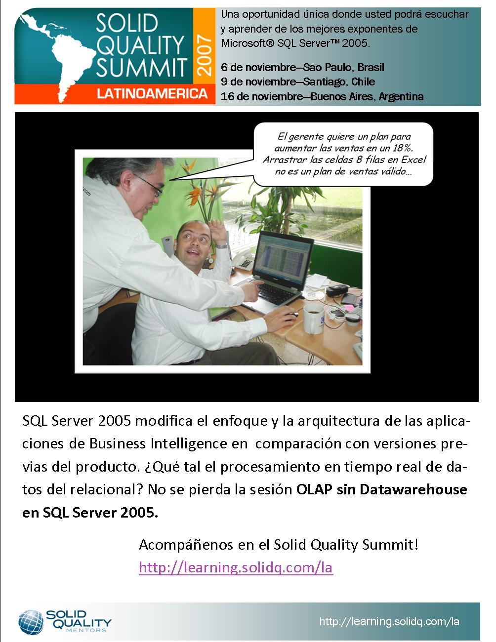 [Solid+Quality+Summit+-+BI.jpg]