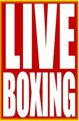 how to watch live boxing on firestick