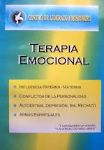 Curso Intermedio: camino a la sanidad integral (espíritu, alma y cuerpo)