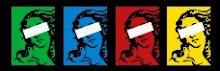 ARTISTAS DE LA TIERRA
