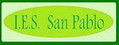 IES San Pablo