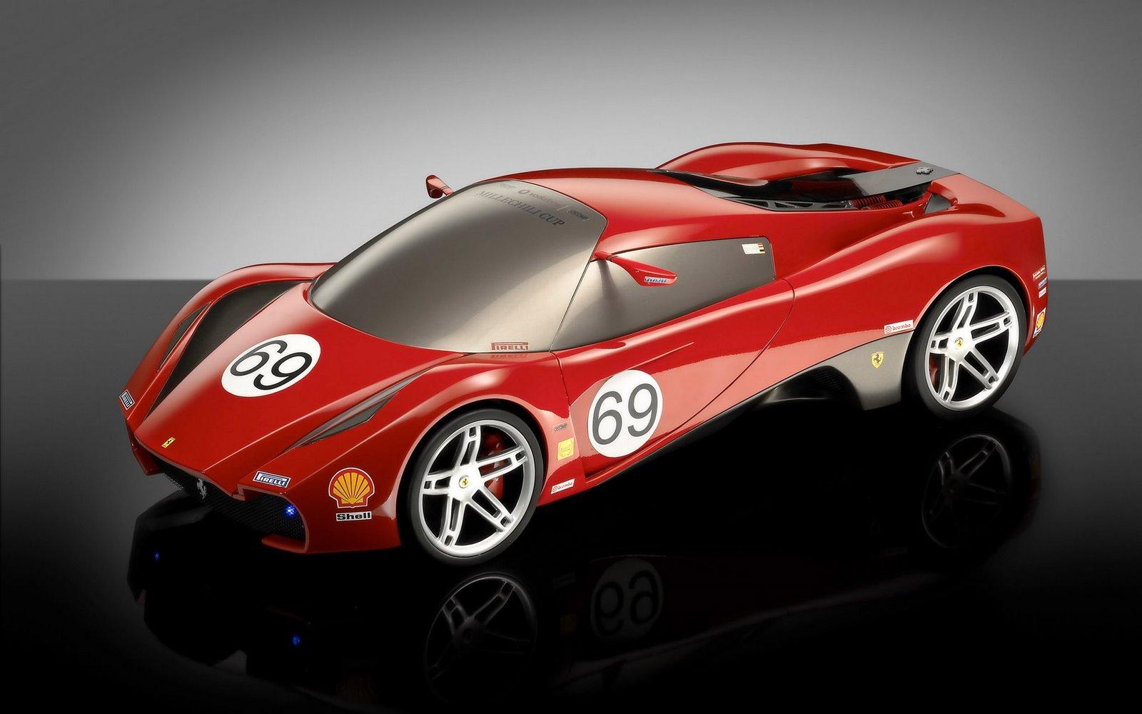http://1.bp.blogspot.com/_z51hrrVaAI0/SZO0UNRv42I/AAAAAAAABEA/mcAph6MOy2o/s1600/Ferrari+%2811%29.jpg