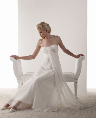alfred angelo wedding dressclass=cosplayers