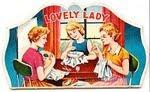 A Gossip of Women