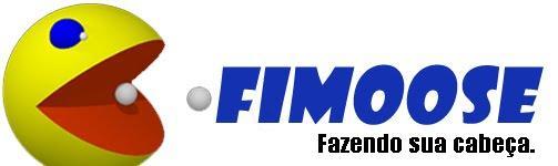 Bem - vindos ao Fimoose.