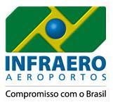 Vôos INFRAERO Online