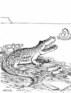 dailytimes cartoon pakistan