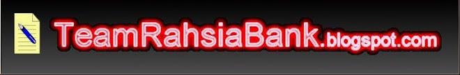 Team RahsiaBank