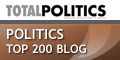 Top 200 Political Blog
