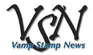 Vamp Stamp News