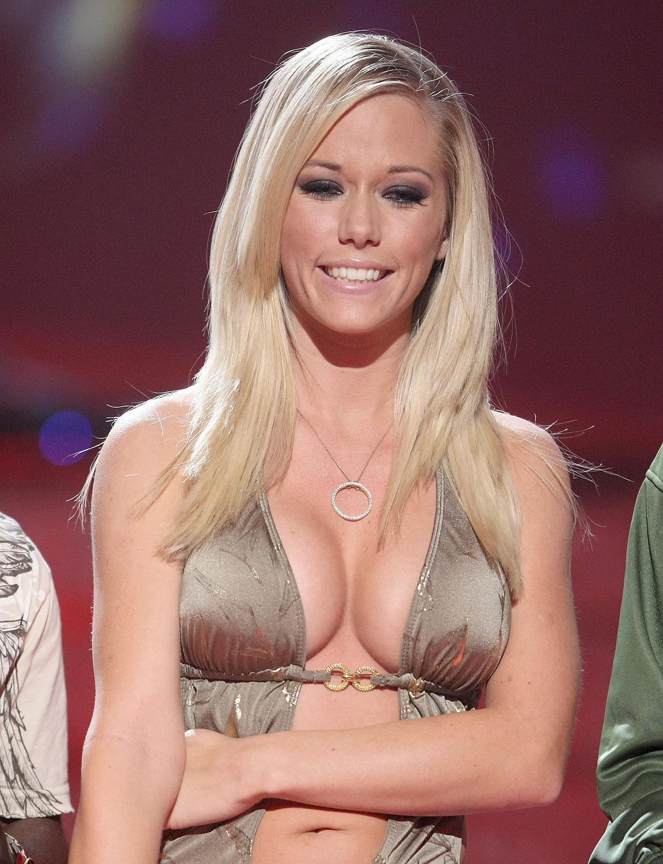http://1.bp.blogspot.com/_z5oinU6Fugw/S_EKnd5Q4zI/AAAAAAAAA9k/BmsaWyAGmzI/s1600/American+glamour+model+Kendra+Wilkinson+6.jpg
