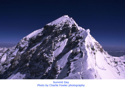 mount everest everest from space everest wallpaper climbing everest everest map Mount Everest : The Top of The World