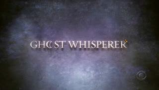 http://ds-gangclub.blogspot.com/2013/12/ghost-whisperer.html