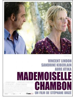 Mademoiselle Chambon (2010) Movie wallpapers