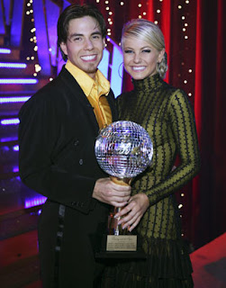 dancing with the stars finale episode  wallpapers