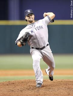 Baseball major Nick Swisher