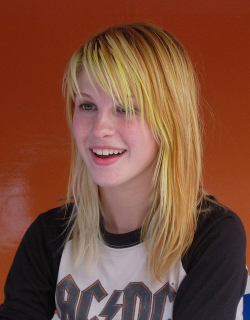 hayley williams hot pictures. hayley williams hot pictures