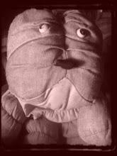 Grumpdog