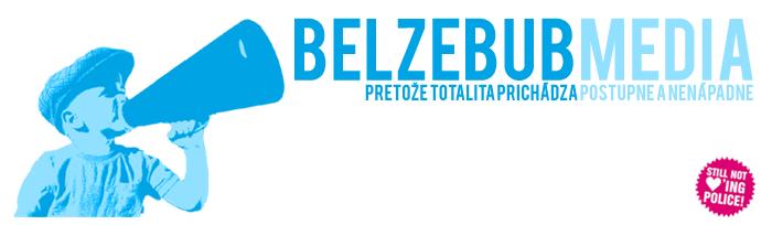 BelzebubMedia
