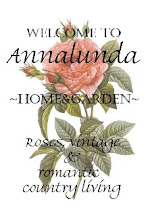 ANNALUNDA TING