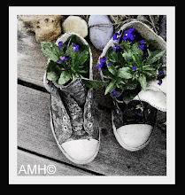 AnnamA-ART...