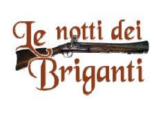 Le Notti dei Briganti a San Gregorio Matese