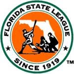 Florida State League