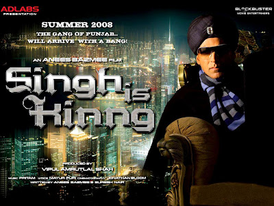 singh is king wallpapers photos pics pictures images posters