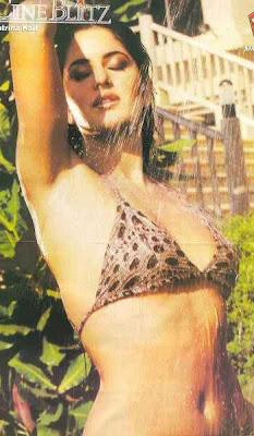 katrina kaif hot swimsuit pics katrina kaif sexy bikini images