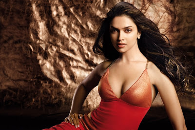 deepika padukone the hottest girl on earth pics photos pictures images
