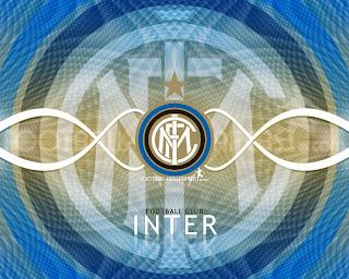 F.C. Internazionale Milano Wallpaper