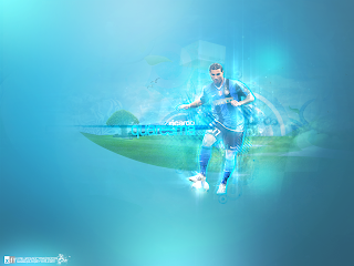 Wallpaper Ricardo Quaresma