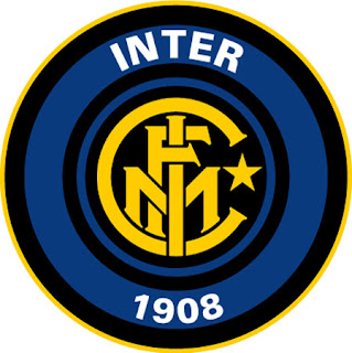 Wallpaper Inter Milan