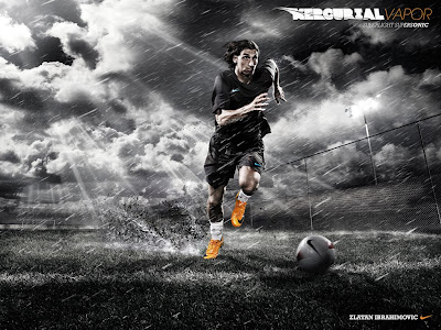 Best Soccer Wallpapers: Sergio Ramos Wallpapers