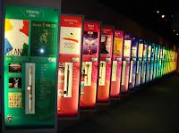 Centennial Olympic Games Museum
