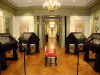 Century Galleries