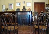 Storytelling Room