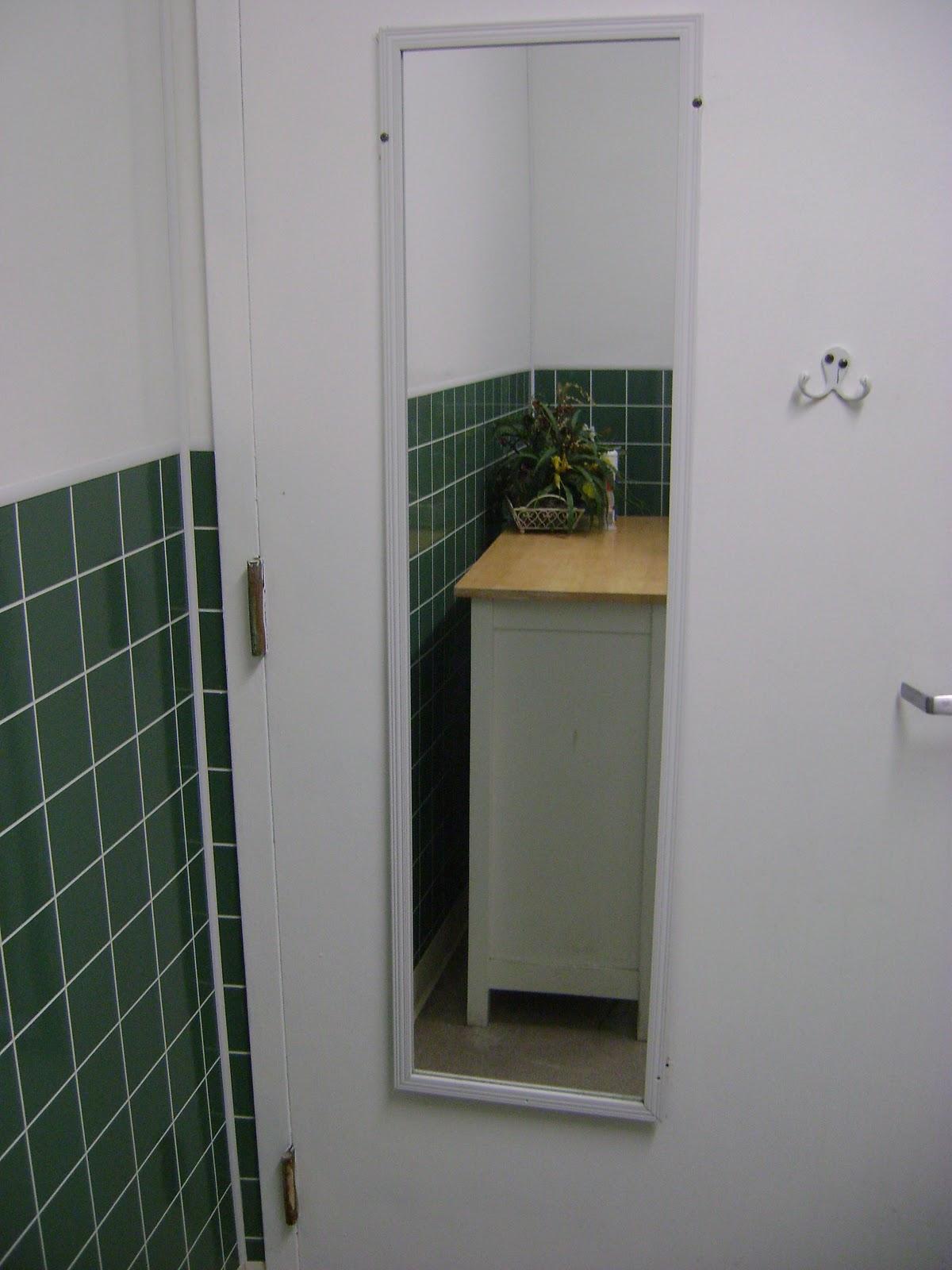 Trader joe 39 s tyngsborough ma non organic bathrooms for Full length bathroom mirror