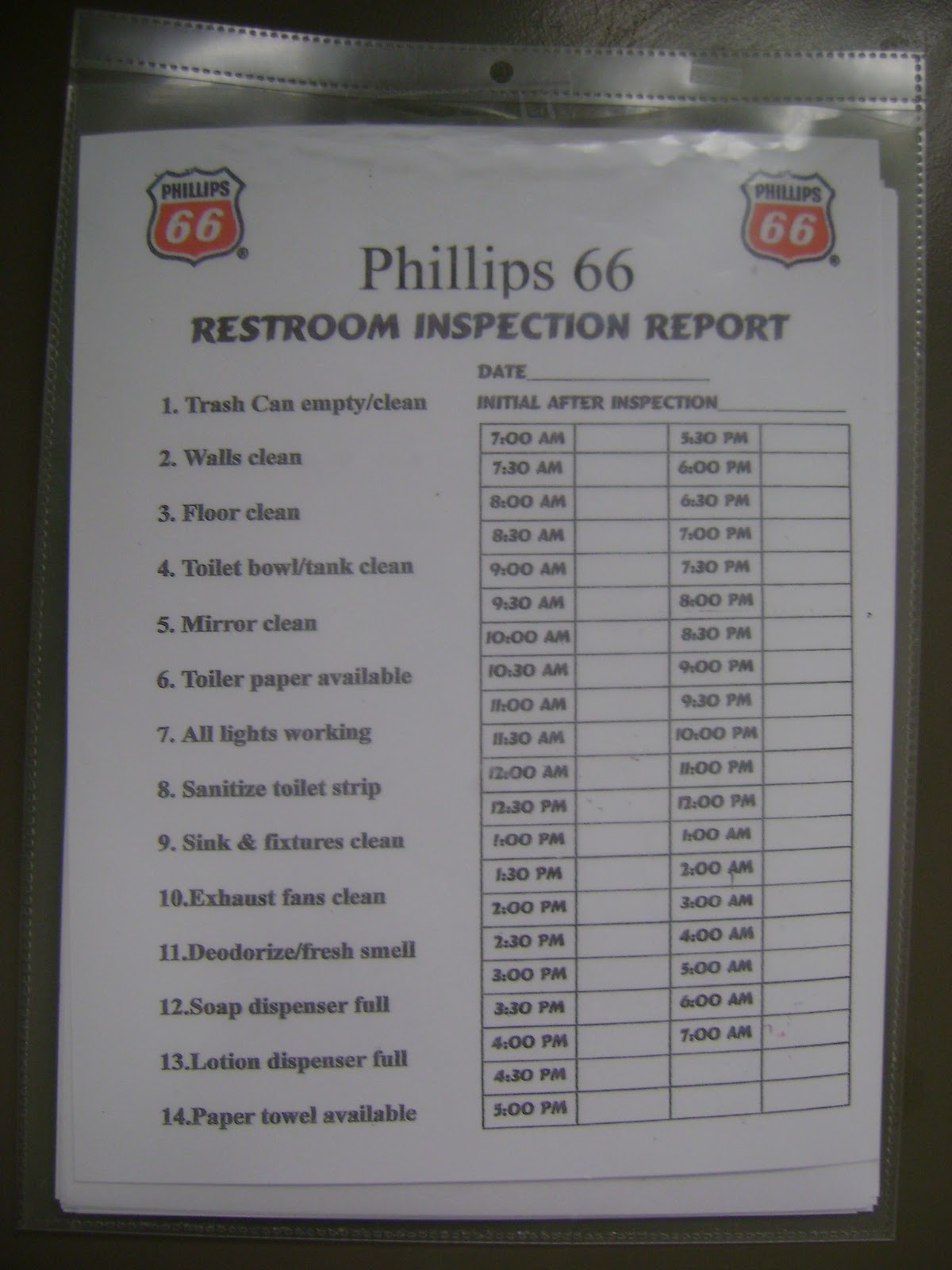 Phillips Gas Station Exeter Nh It 39 S Quite Possible None Of This Exists The Water Closet